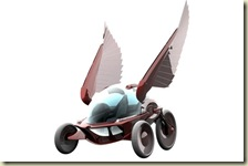 concept-peugeot-245873