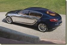 bugatti-16c-galibier-m-2662