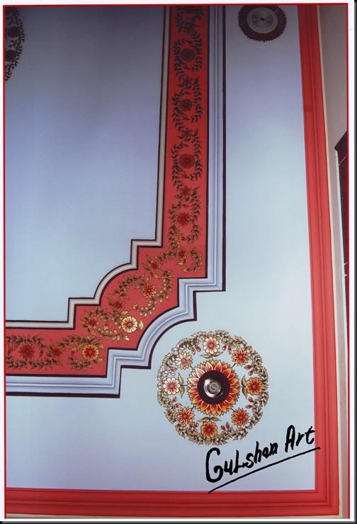 narayan nivas (9) copy