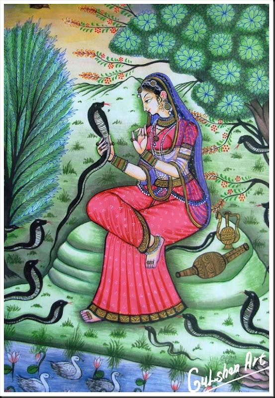 GULSHAN ART063 copy