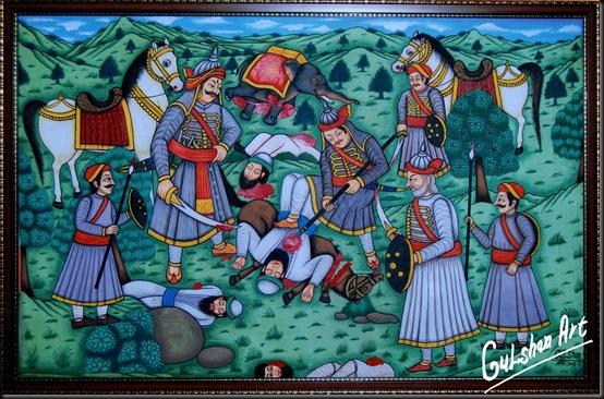 Gulshan art034 copy