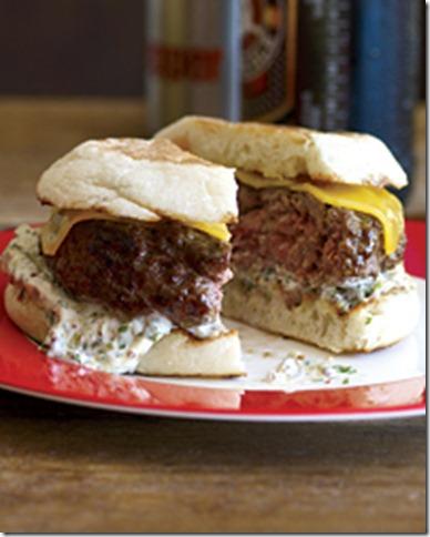 200806-r-beef-lamb-burger