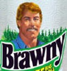 brawny_old_small