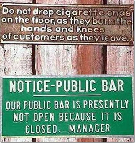 bar_sign-42
