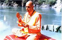 Gupta Swami: Mântuitorul omenirii viitoare, originar din Bucovina