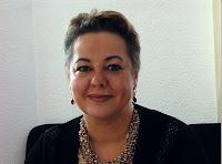 Cristina Iordăchel a scris 2.000 de reţete fictive, frauda ajungând la 6 miliarde de lei