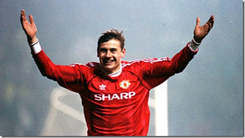 images375242_cuudanhthu_Kanchelskis430