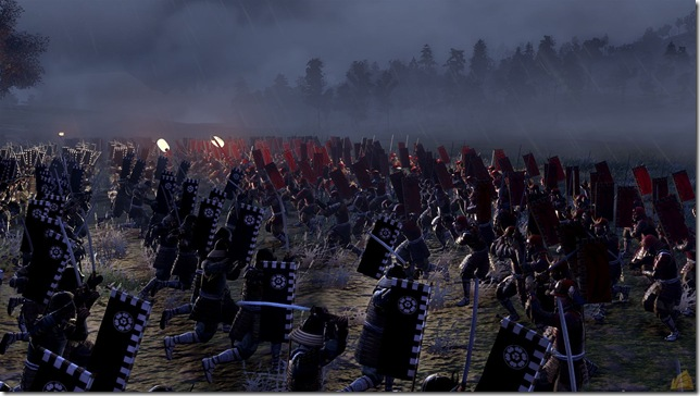 74281_Shogun2TotalWar-Screenshot-04