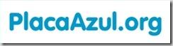 PlacaAzul_logo_pos