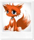 adopt_firefox