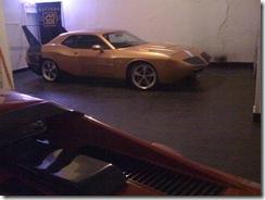 HPP Daytona