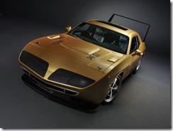 HPP Daytona (1)