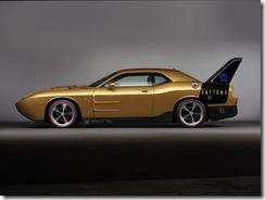 HPP Daytona (2)