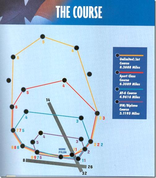course2002