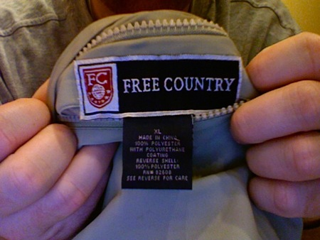 ironic_coat