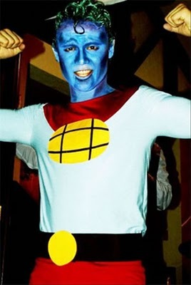 s400_795_hilarious_captain_planet_costumes_05