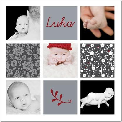 Luka1