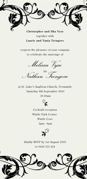 Invitation1BLOG