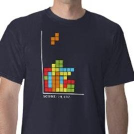 tetris_shirt
