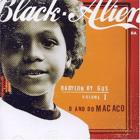 black_alien