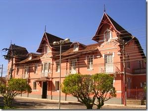 HotelValencianoFLUdragaochinez-p