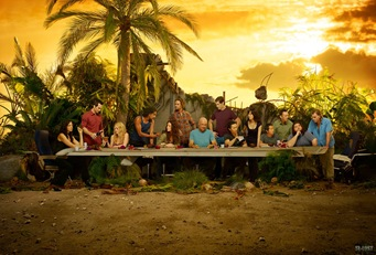lost last supper03 uhq