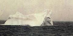 Titanic_Eisberg