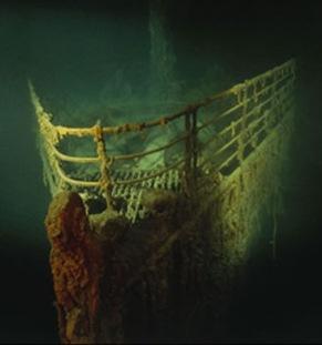titanic-bajo-el-agua