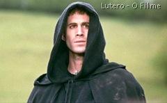 Lutero - O Filme