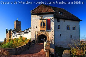 wartburg-castle-small