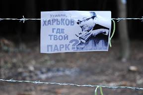 (с) Михаил Бондаренко