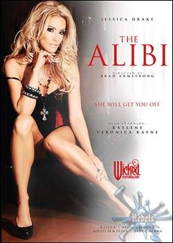 Download The Alibi