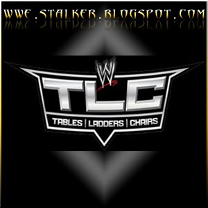 WWE TLC: Tables, Ladders & Chairs | December 19th 2010 | Watch Online TLC%20logo%20%28wwestalker.blogspot.com%29