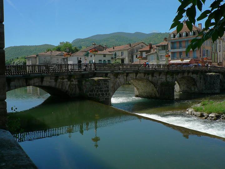 Pont sur le Salat P1170311_saint-girons