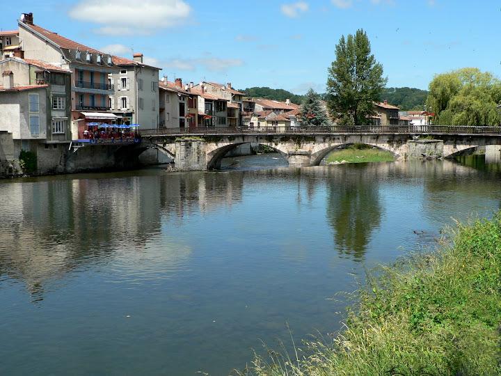 Pont sur le Salat P1170336_saint-girons