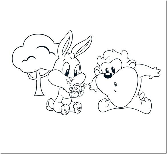 baby-looney-tunes-baby-bugs-05