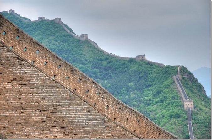 muralla china-04
