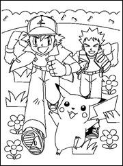 pokemon-colorear-01