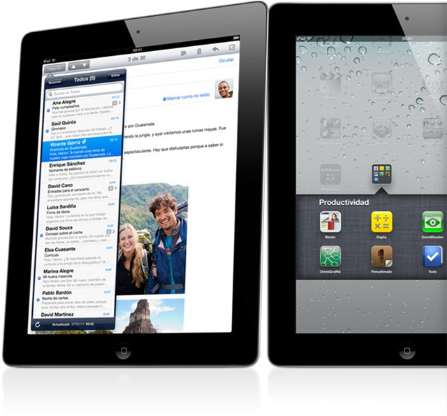 ipad2-apple-03