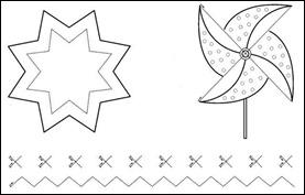 grafomotricidadpintaycolorea-01