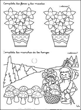 grafomotricidadpintaycolorea-12
