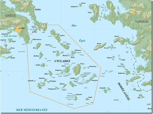 Cyclades_map