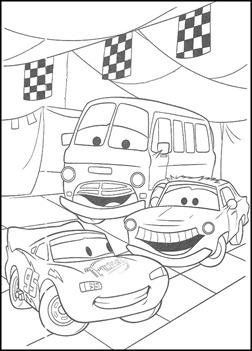cars3i