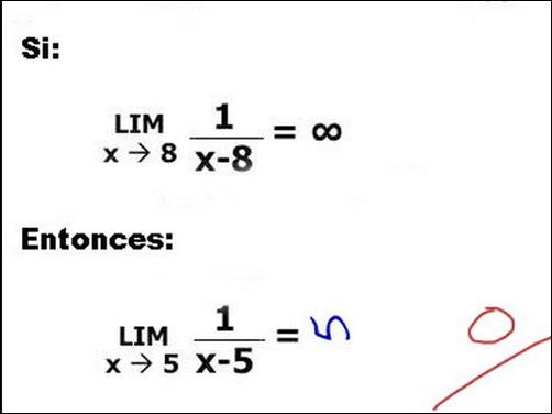 Respuestas graciosas en examenes01