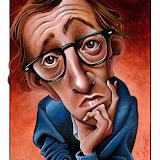 Vudi Alen (Woody Allen)