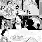 Prva brazda - IV deo - strana 40