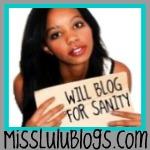 MissLuluBlogs