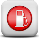 Fuel & Maintenance Recorder icon