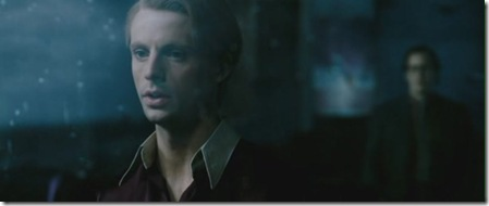 [守望者].Watchmen.DC.DVDRip.XviD-HNR-cd1[(037098)16-19-20]