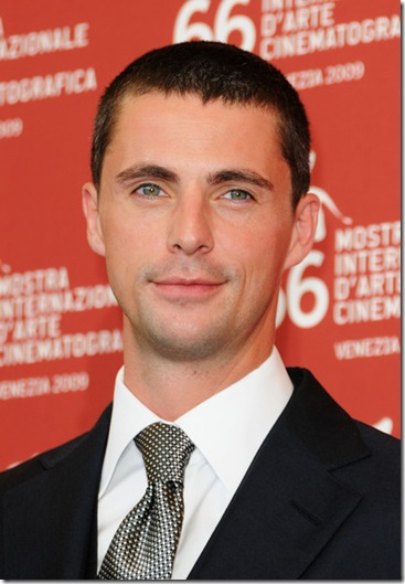 Single Man Photocall 66th Venice Film Festival K6wvTc-Wey-l